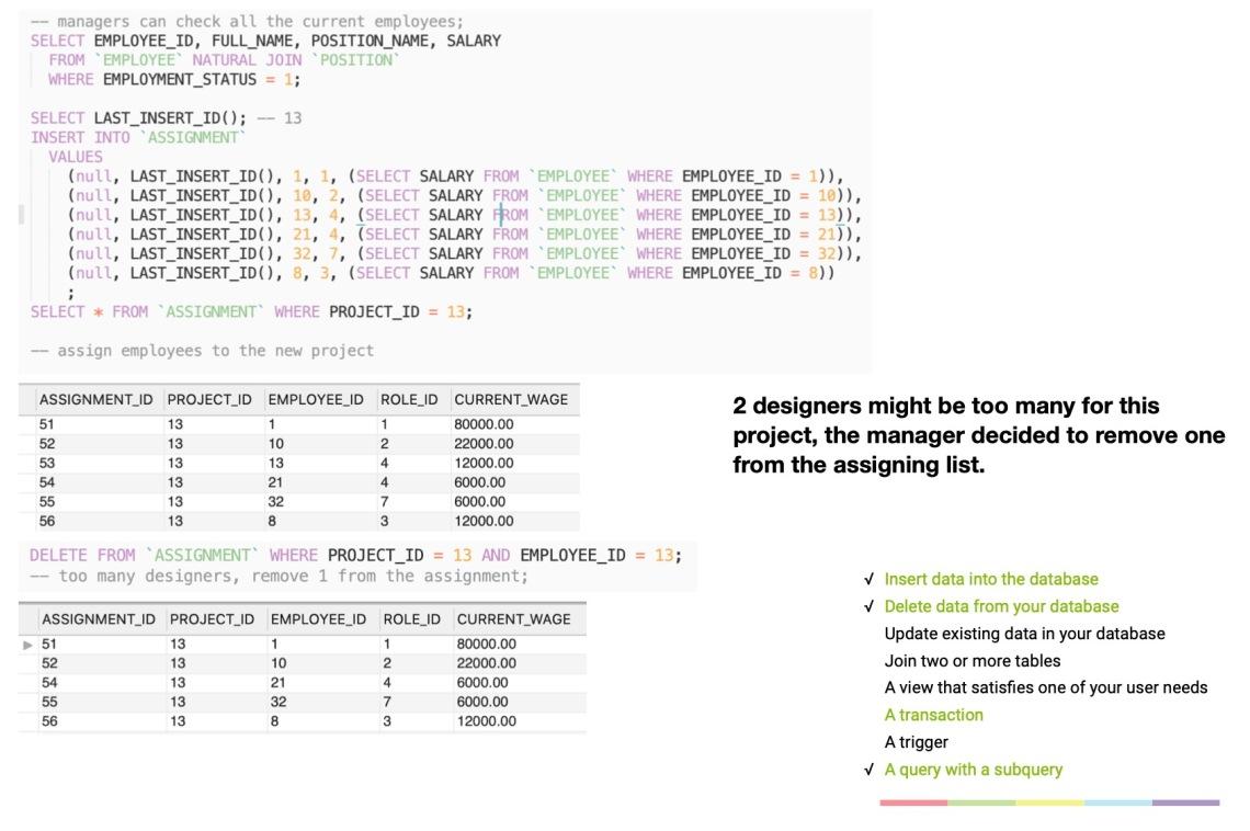 queries02.jpg